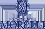 morelli Acqua water