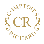 CR comptoirs richard
